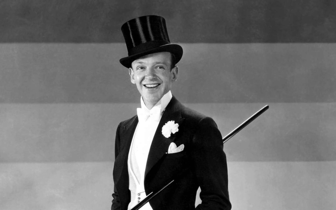 Fred Astaire 01