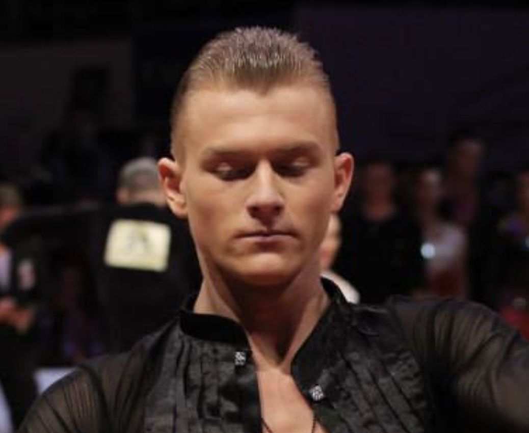 Jiří Kejzar
