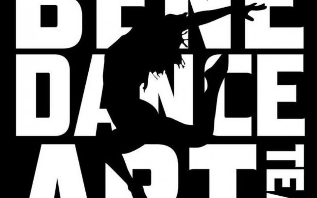 Bene Dance Art Team