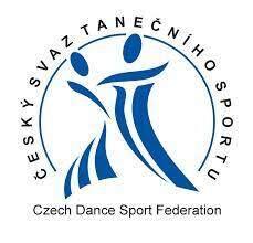 čsts logo