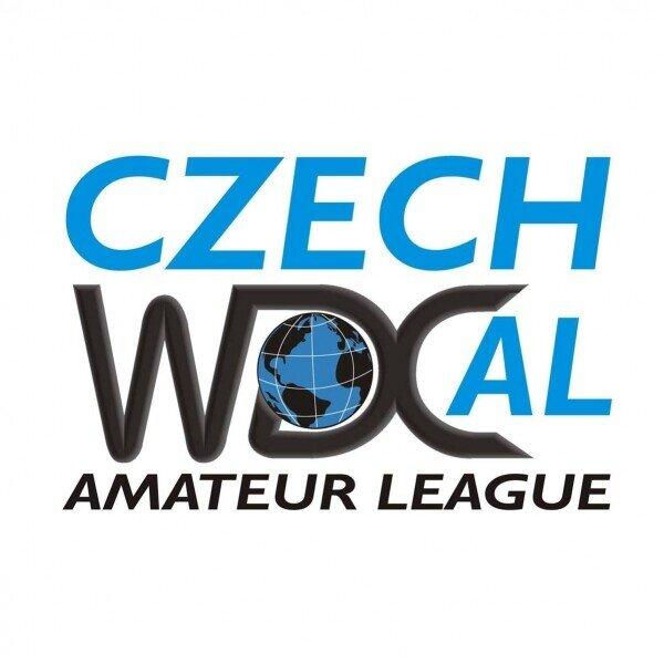 Czech amateur league