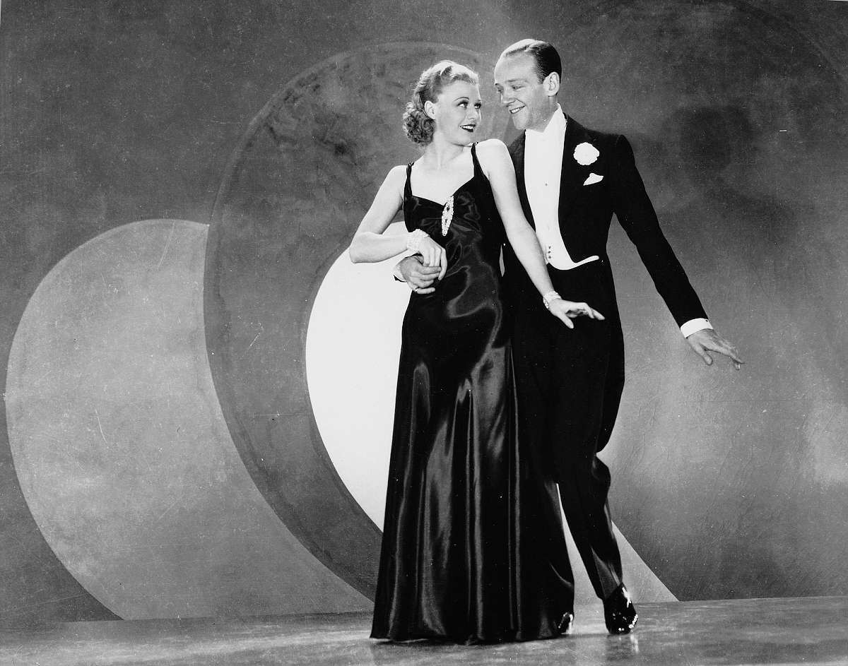 Fred Astaire 02 Fred Astaire