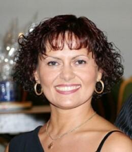 Olga Muller-Omeltchenko 02