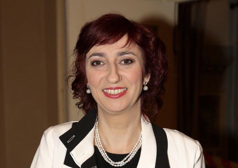 Simona Babčáková, Stardance 2021