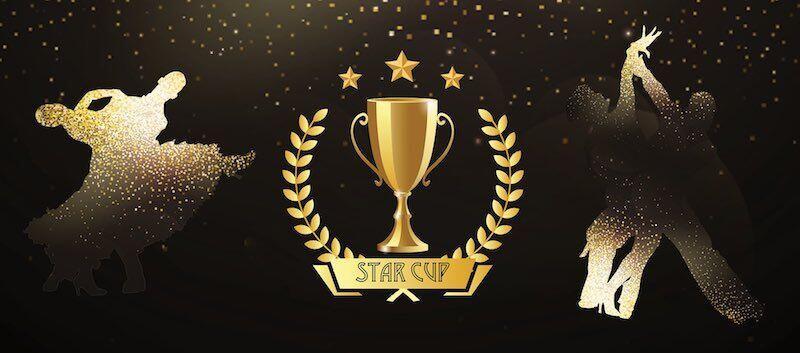 Star cup Borgoricco
