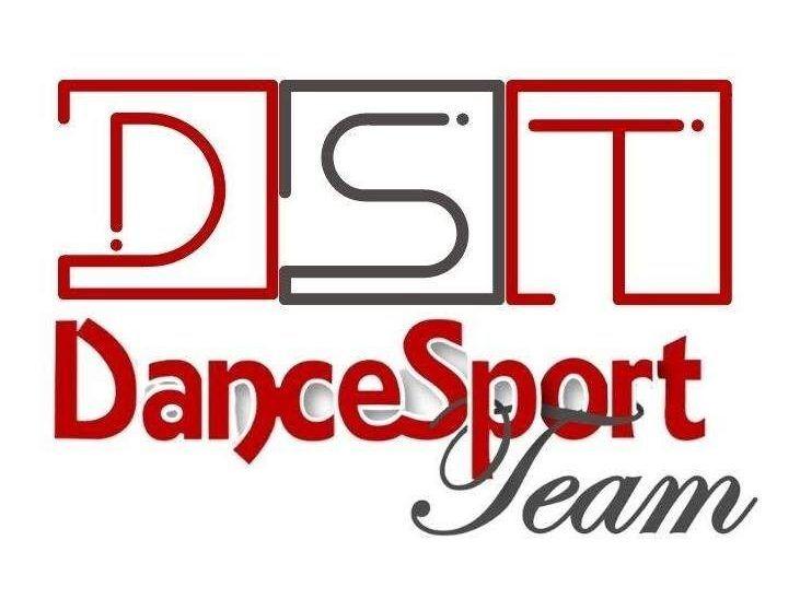 dancesport team
