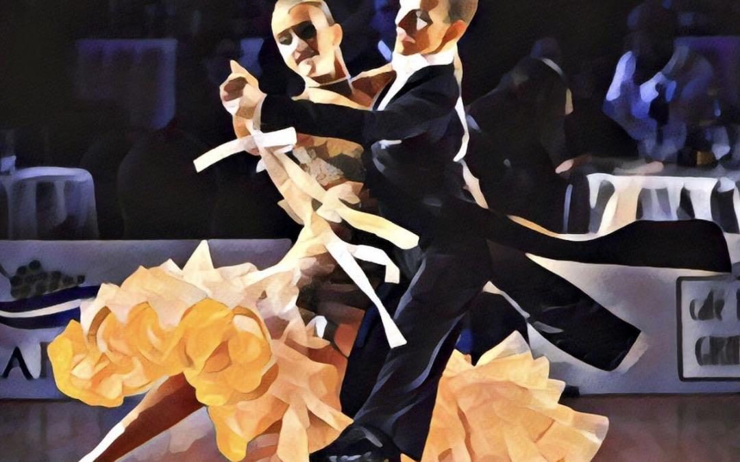 Denik-tanecnika-tanecnisoutez