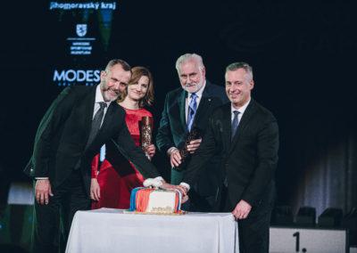 Brno Open 2021, Mistrovství světa v Tanečním sportu 2021