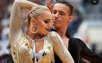 #NEWTIME Jakub & Marina