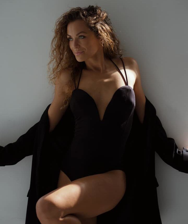 Dominika Roskova