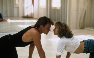 Tanec Vám prozradí sexuální kvality
