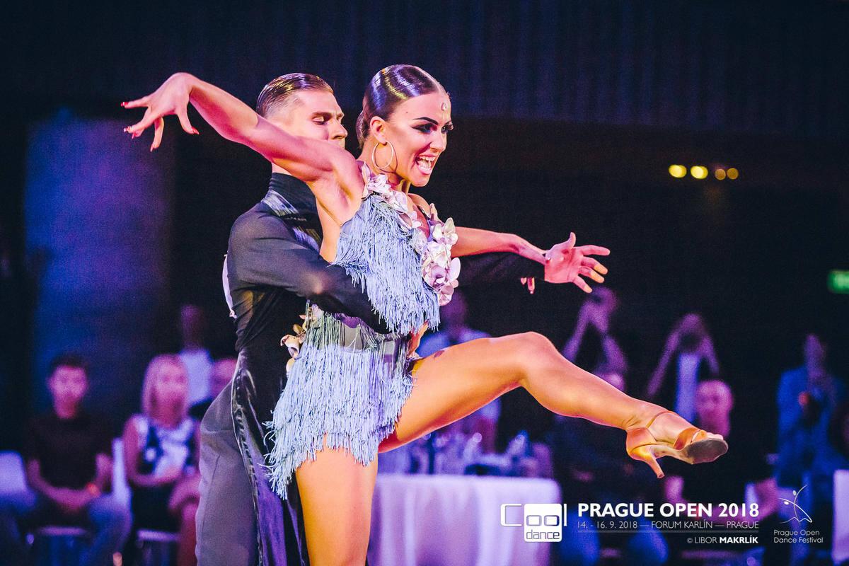 V-zari-se-v-Praze-uskutecni-jiz-osmnacty-rocnik-nejvetsi-mezinarodni-souteze-tanecniho-sportu-ve-standardnich-a-latinskoamerickych-tancich-Prague-Open-Dance-Festival